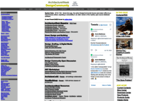 designcommunity.com