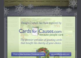 designcrafters.com