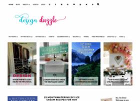 designdazzle.com