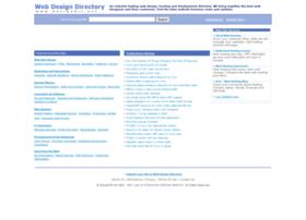 designdir.net