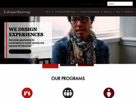 designedlearning.com