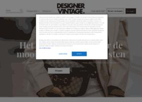 designer-vintage.com