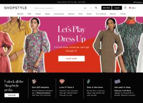 designerapparel.com