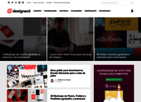 designerd.com.br