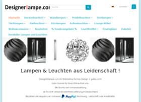 designerlampe.com