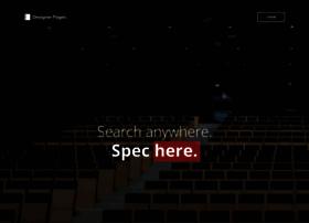 designerpages.com