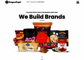 designerpeople.com