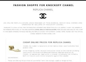 designers-replicas-handbags.com