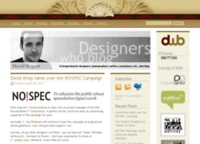 designers-who-blog.com