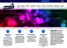 designers4web.com