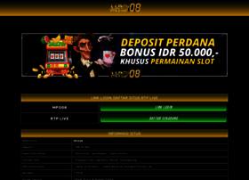 designerscouch.org