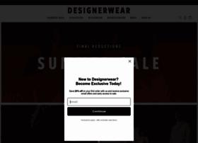 Designerwear.co.uk