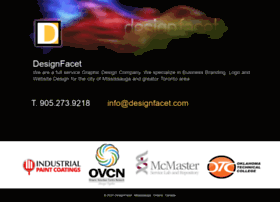 designfacet.com