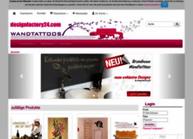 designfactory24.com
