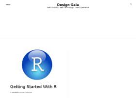 Designgala.com