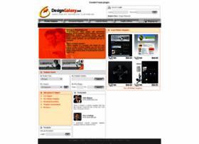 designgalaxy.net