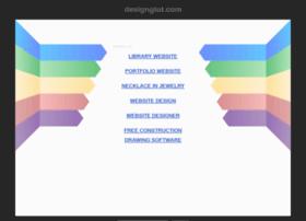 designglut.com