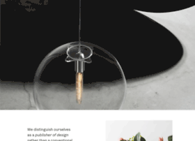 designhouse.se
