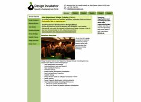 designincubator.com