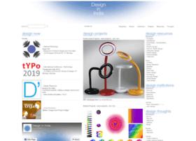 designinindia.net