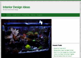 designinteriorideas.com