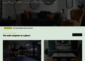 designjuices.co.uk