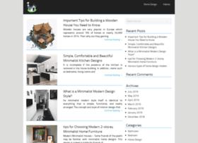 designlabelblog.com