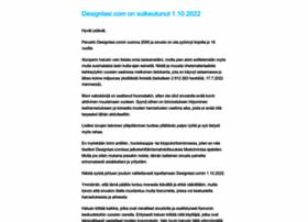 Designlasi.com