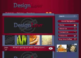 designlovr.com