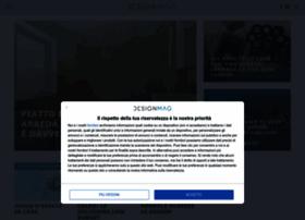 designmag.it