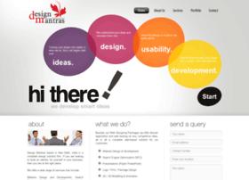 designmantras.com