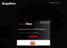 designnews.com