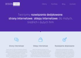 designpark.pl