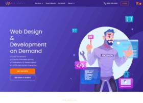 designpax.com