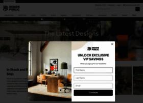 designpublic.com