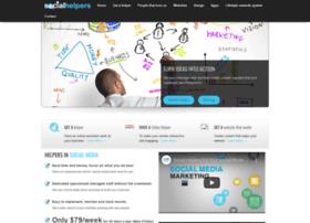 Designreaction.com.au