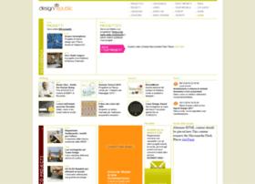 designrepublic.it
