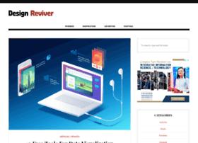 Designreviver.com