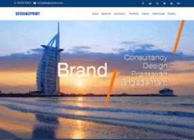 designsoftnet.com