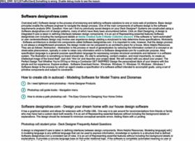 designstraw.com