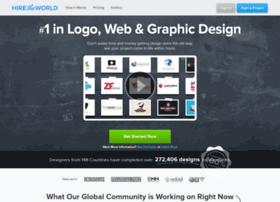 designtourney.com