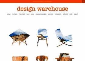 designwarehousesantafe.com