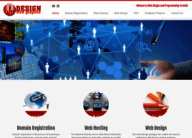 designwebgraphic.com