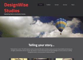 Designwise.net
