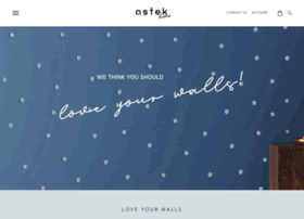 designyourwall.com