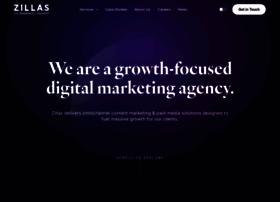 designzillas.com