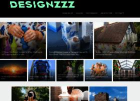 designzzz.com