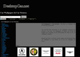 desktopcar.net