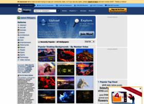 desktopnexus.com