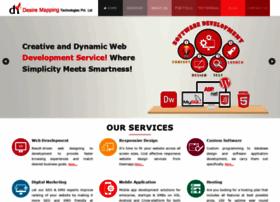 desmapp.com